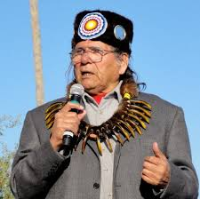 Image result for dennis banks aim