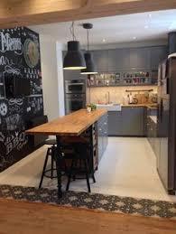 Кухня: лучшие изображения (9)   Кухня, Небольшие кухни и ...
