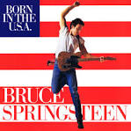 Shut Out the Light by Bruce Springsteen