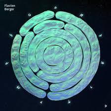 <b>Flavien Berger</b>: <b>Contre-Temps</b> - Music on Google Play