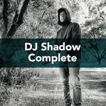 <b>DJ Shadow</b> Official (@<b>djshadow</b>) | Twitter