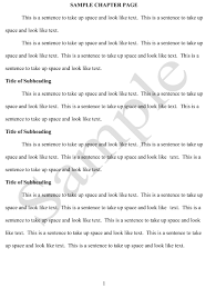 autobiography essay example autobiography essay format how to        examples of autobiography essays how to write a personal biography examples how to write a biography