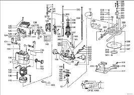 prodigy wiring diagram tekonsha prodigy wiring diagram wiring diagram and hernes tekonsha prodigy p3 brake controller wiring diagram electronic