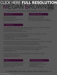 professional simple illustrator resume template resume sample formats 2 page resume 1 annauniveduorg windows resume template microsoft office