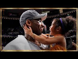 """Once upon a time…"" 