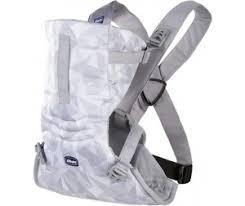<b>Слинг</b>-<b>рюкзак</b> для новорожденных — купить в Москве в ...