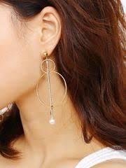 Fashion <b>Geometric Element Necklace</b>   Jewellery in 2019   Unique ...