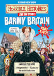 Images & Illustrations of barmy
