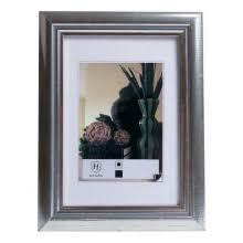 <b>Фотоальбомы и рамки pearhead</b>, вид альбома/фоторамки ...