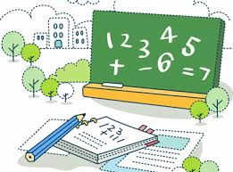 Get Social Studies Homework Experts live       Improve Your Grades  Tutorpace com