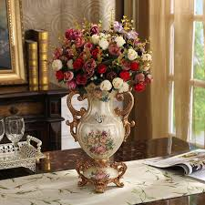 Интернет-магазин Гостиная <b>декоративная ваза</b> для цветов ...