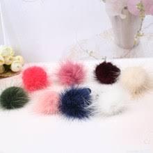 Online Get Cheap Scrunchy Women Fur -Aliexpress.com | Alibaba ...