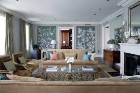 vintage decor clic: clic decor home decore inspiration vintage style decorating for residence living room interior design vintage french decor