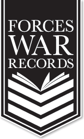 Why Subscribe to Forces War Records Military Genealogy Records?