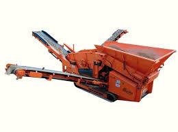 Оборудование для добывающей промышленности - каталог ...