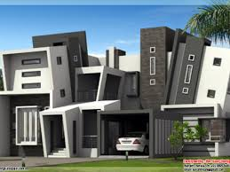 New House Designs And Prices   mexzhouse comUnique Modern House Plans House Plan Ultra Modern Home Design