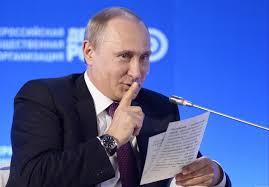 Навальный подал в суд на Путина - Цензор.НЕТ 5273