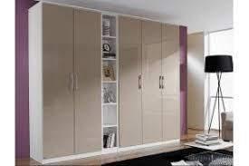 Домашние <b>распашные шкафы</b> глянец для дома по оптовой цене ...