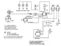 amt 600 wiring diagram deere 110 wiring diagram deere wiring diagrams online 1966 john deere 110 wiring diagram wiring diagram