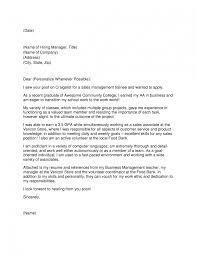 police officer cover letter for resume job resume police officer police officer cover letter examples resumedo officer cover letter law enforcement cover letter law enforcement law