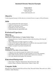 resume skills and abilities qualificationsexample qualifications skill resume examples skills on resume examples word acting resume skills and abilities resume examples customer