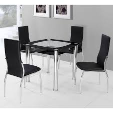 person dining room table foter: simple square dining table with  to  seats completing dining