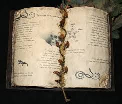 best images about research grimoires vintage 17 best images about research grimoires vintage paper spell books and bangs