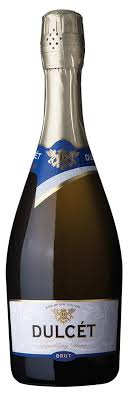 Dulcét <b>Sparkling</b> Brut NV | Buy NZ wine online | <b>Black</b> Market