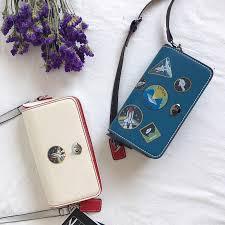 Bag print lock small square bag, <b>European and American fashion</b> ...