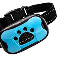 Best Sellers in <b>Dog Training Collars</b>