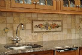 ceramic tile patterns for kitchen backsplash