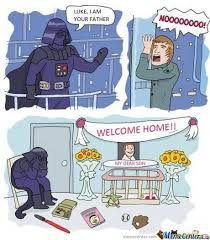Welcome Home Memes. Best Collection of Funny Welcome Home Pictures via Relatably.com