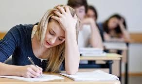 Risultati immagini per test universitari