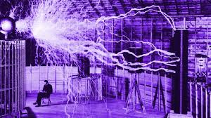 the cult of scientism and nikola tesla s aether jay s analysis scientism or aether