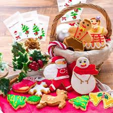 MEMOVAN <b>Christmas</b> Cookie Cutter Set <b>18pcs</b>- <b>3D</b> Stainless Steel ...