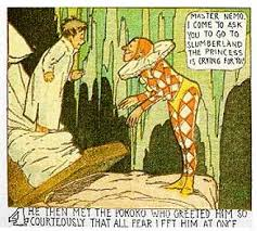 Winsor McCay images?q=tbn:ANd9GcS