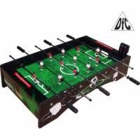 <b>Настольный футбол</b> - Юком.Ру интернет магазин электроники и ...