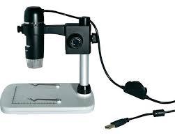 Цифровой <b>микроскоп DigiMicro Prof</b> по цене 7 400 руб. купить в ...