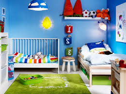 bedroom ideas decorating khabarsnet: ideas boys room ideas khabars intended for kids room decor for boys kids room decor for