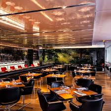 The <b>Modern Restaurant</b> - New York, NY | OpenTable