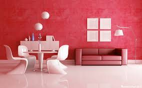 creative red living room wallpaper adorable living room remodeling ideas with red living room wallpaper amazing red living room ideas