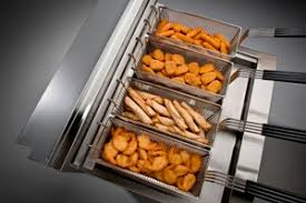 <b>Commercial Food</b> Equipment & Packaging <b>Machines</b> Supplied ...