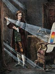 The Science of <b>Color</b>