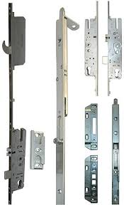 1000 Images About Titon Door Locks U0026amp Handles On Pinterest 1000 Images About Amp On Pinterest