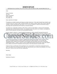 cover letter preschool teacher cover letter assistant preschool cover letter smlf middot templates teaching assistant cover letter resume preschool teacher sample xpreschool teacher cover