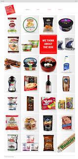 amazing portfolio websites created wix mark weisz design portfolio copy