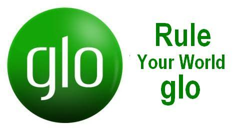 Glo 10GB for N2500, 2GB for N1000