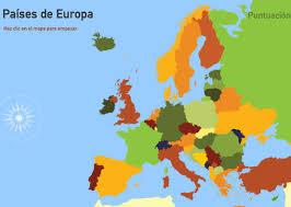 http://www.toporopa.eu/es/paises_de_europa.html