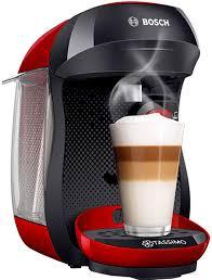 Кофеварки <b>Tassimo</b> - купить недорого с доставкой, цены на ...