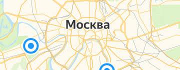 <b>Сумки</b> и ящики для охоты и рыбалки — купить на Яндекс.Маркете